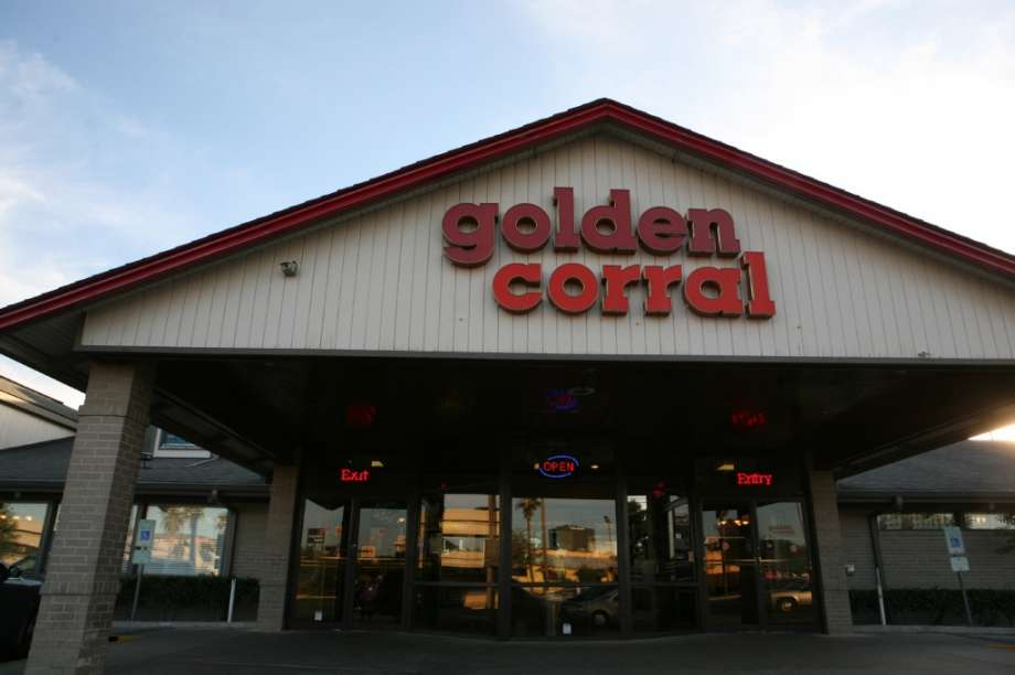 Golden Corral holiday hours, golden corral hours, golden corral, golden corral locations, golden corral hours, Golden corral opening hours
