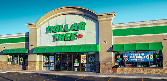 Dollar tree hours, dollar tree holiday hours,Dollar tree closing hours, dollar tree open hours