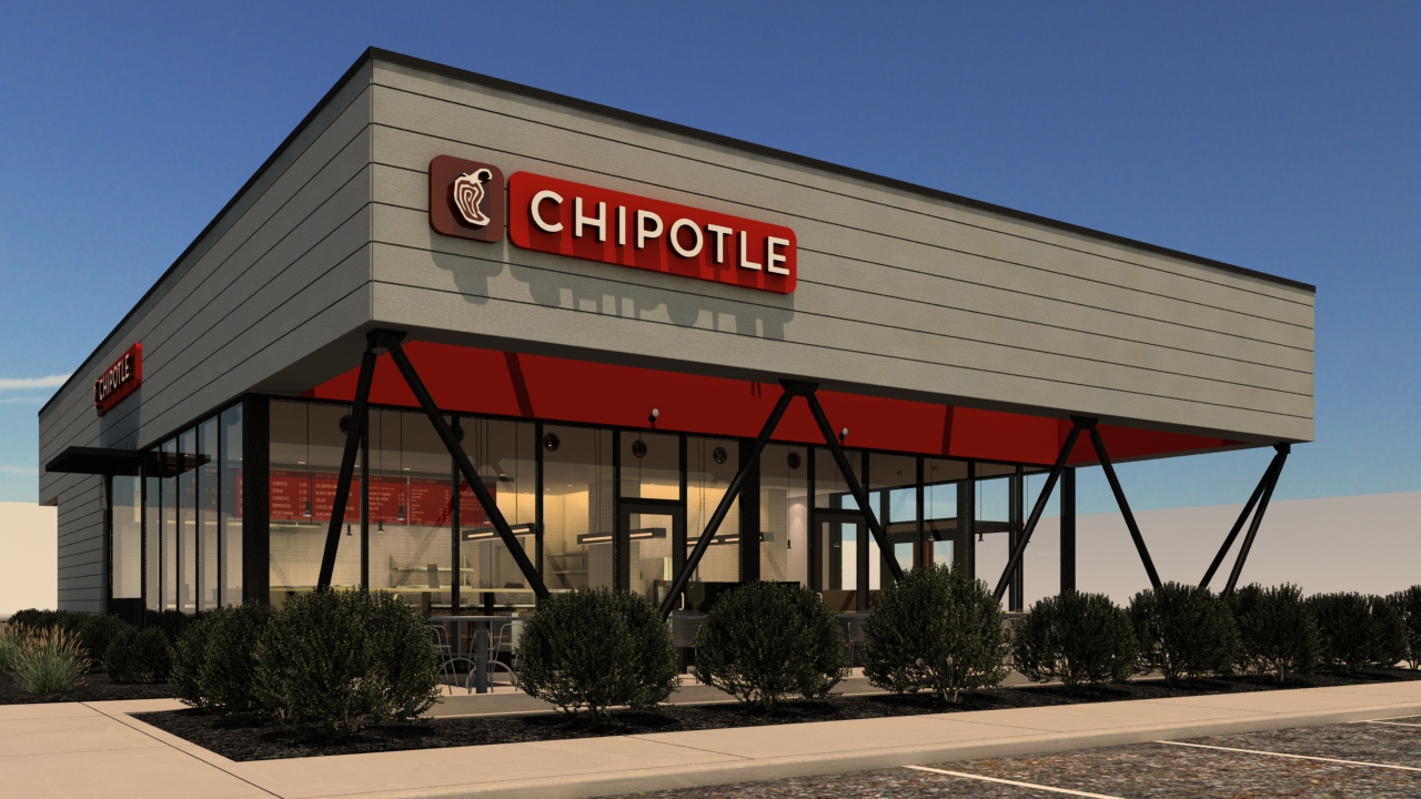 Chipotle Mexican Grill Holiday Hours Open/Closed in 2017 | US ...