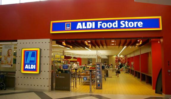ALDI holiday hours, ALDI hours,aldi opening hours, ALDI opening time