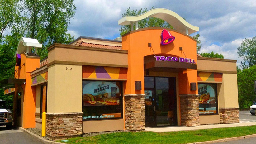 Taco Bell hours, Taco Bell near me, taco bell store hour