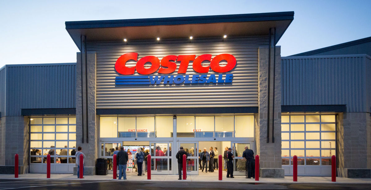 Costco hours, Costco near me, Costco holiday hours, Costco store hours, Costco location