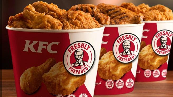 KFC hours, KFC Near me, KFC opening times, nearest kfc, KFC nearby