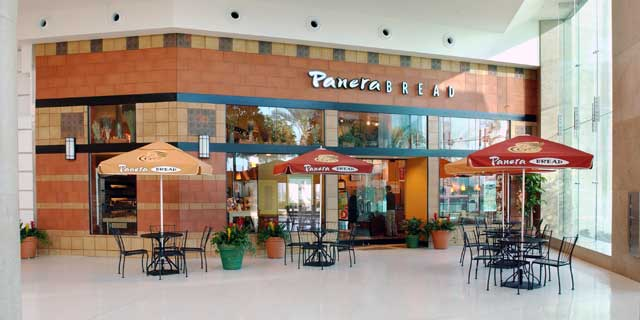 Panera Bread hours, Panera Bread near me, Panera hours, Panera near me, Panera Bread store hours, nearest panera bread,Panera Bread locations