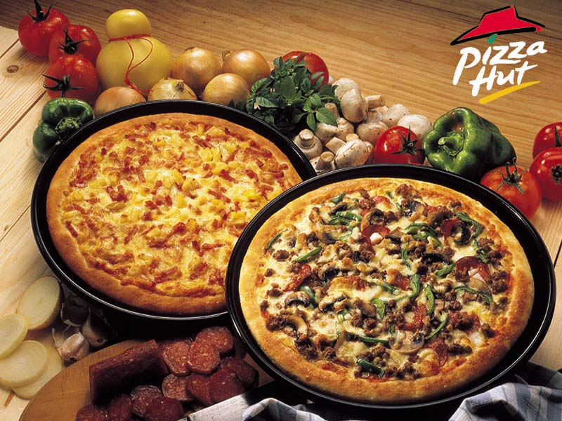 Pizza hut near me,Pizza hut hours,Pizza Hut store hours, Pizza Hut breakfast hours