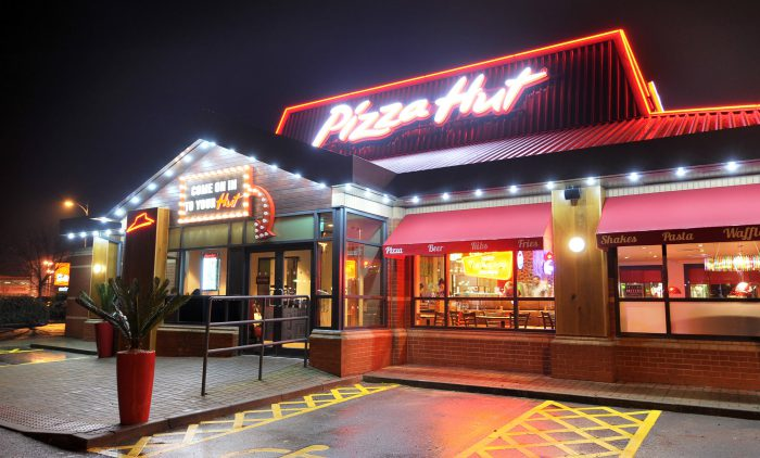 Pizza hut near me,Pizza hut hours,Pizza Hut store hours, Pizza Hut breakfast hours, Pizza Hut opening hours, nearest Pizza Hut,Pizza hut delivery near me,