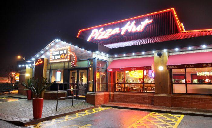 Pizza hut near me,Pizza hut hours,Pizza Hut store hours, Pizza Hut breakfast hours, Pizza Hut opening hours, nearest Pizza Hut,Pizza hut delivery near me,