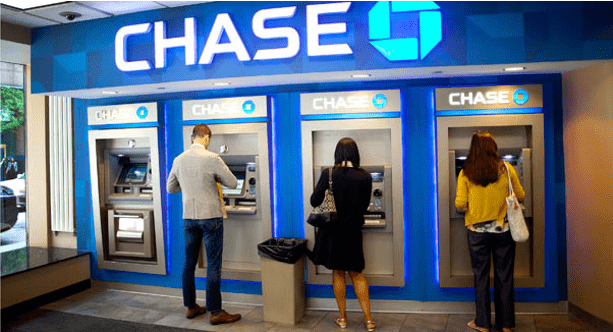 Chase Bank hours, Chase Bank near me, Chase Bank opening hours