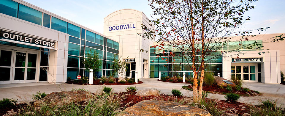 Goodwill open hours, nearest Goodwill