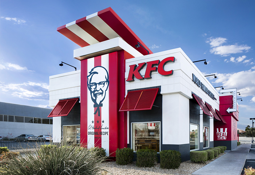 KFC Holiday Hours & Location Near Me | US Holiday Hours