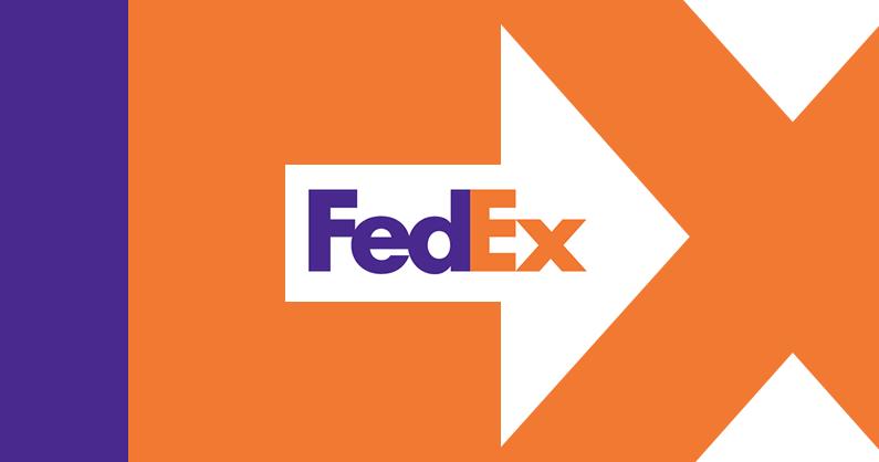 FedEx opening hours, FedEx store near me, nearest FedEx