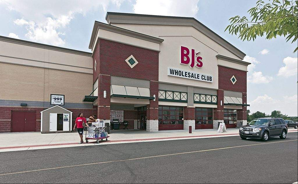 BJ's hours, BJ's near me,bj's store hours