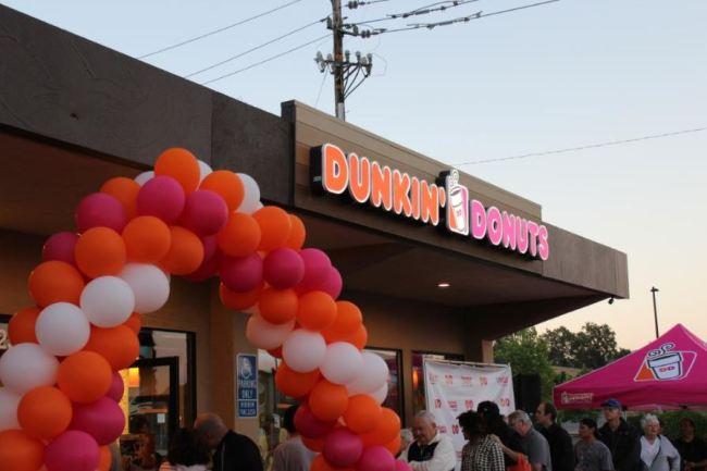 Dunkin Dounts hours, Dunkin Donuts near me, Dunkin Donut Holiday hours, Dunkin Donut store hours, nearest Dunkin Donuts, Dunkin Donuts location
