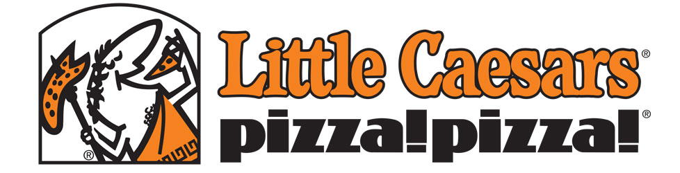 Little Caesars hours, Little Caesars near me, Little Caesar holiday hours, Little Caesar store near me