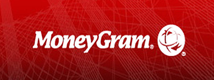 Moneygram hours, Moneygram Near me, Moneygram opening hours