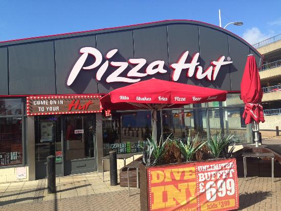 Pizza Hut opening hours, nearest Pizza Hut,Pizza hut delivery near me,