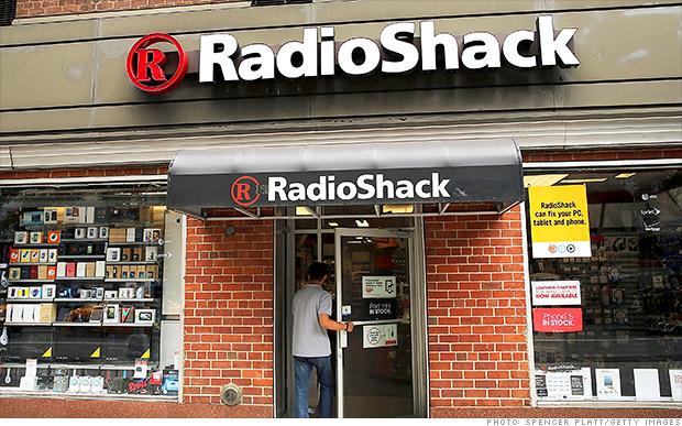 Radio Shack hours,Radio Shack near me, Radio shack store hours, nearest Radio shack, Radio shack nearby
