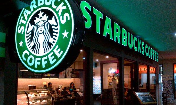 Starbucks holiday hours, nearest Starbucks, Starbucks locations, starbucks 24 hours
