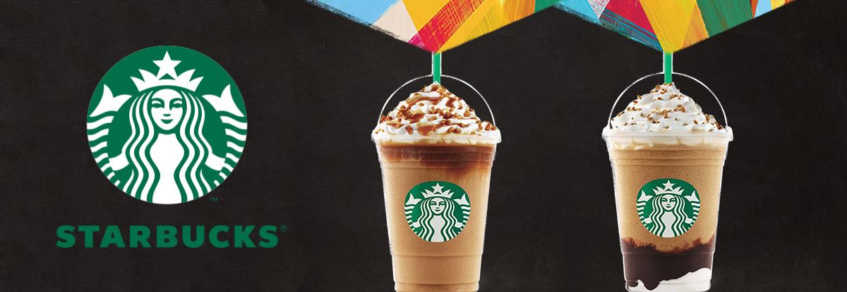 Starbucks hours, Starbucks near me, Starbucks store hours,