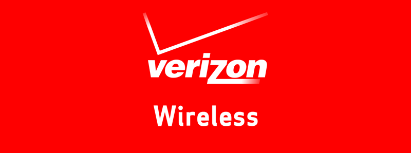 Verizon near me, Verizon hours