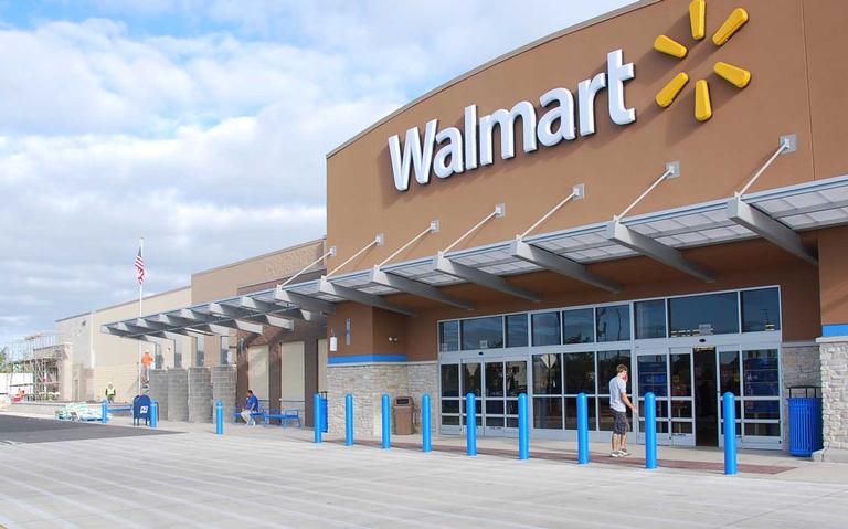 Walmart hours, Walmart near me