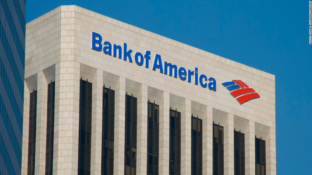 Bank of America hours Bank of america near me Bank of America holiday hours Bank of America locations nearest bank of America