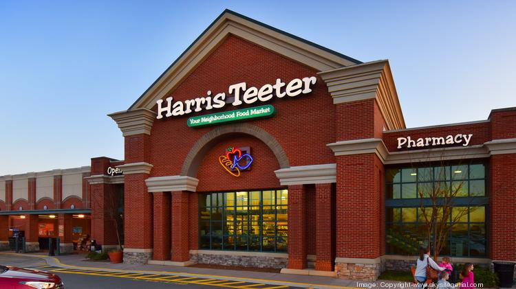 Harris Teeter hoursm Harris Teeter Schedule, Harris teeter holiday hours, Harris Teeter near me, Harris Teeter locations