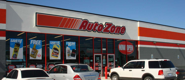 Autozone near me Autozone hours Auto Zone holiday hours Auto zone hours of operation Auto Zone near me now