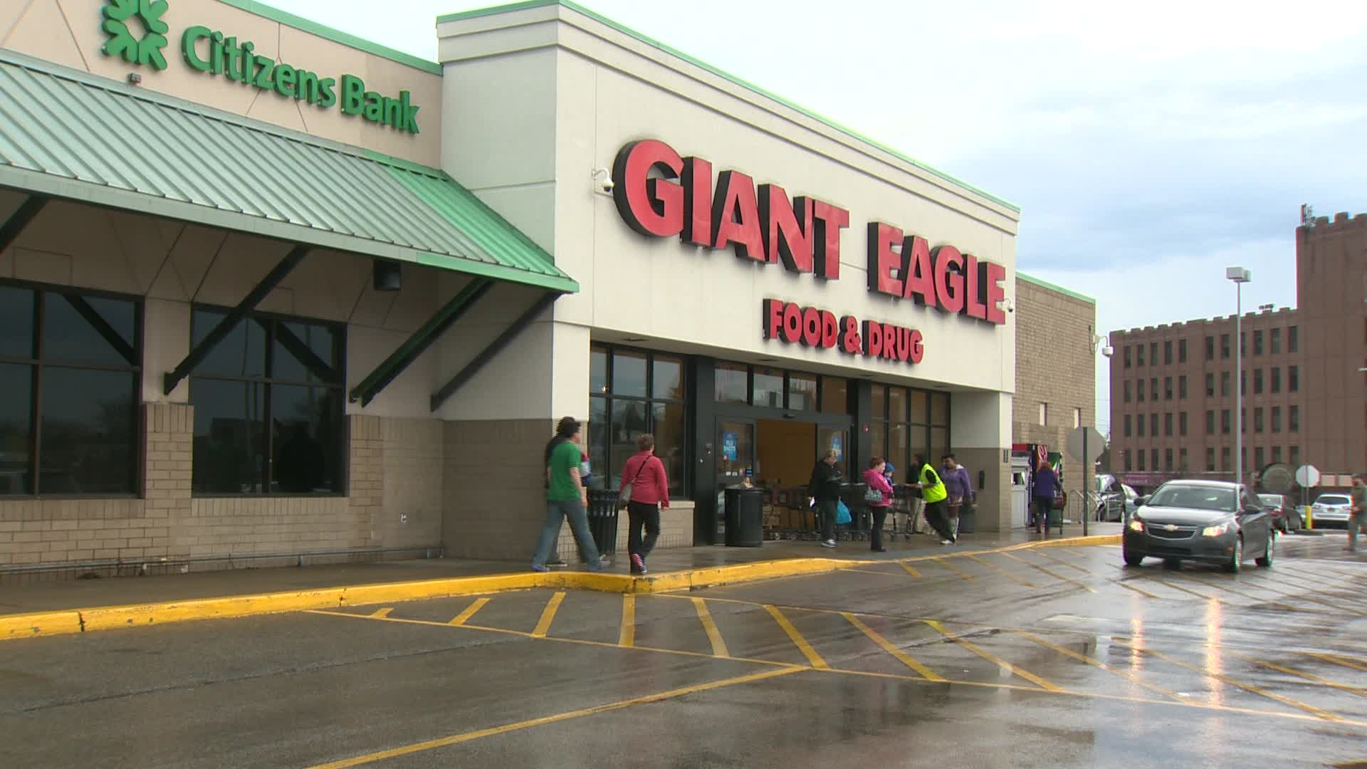 Gaint Eagle hours,Gaint Eagle near me, Gaint Eagle Pharmacy hours, Gaint Eagle holiday hours, Gaint Eagle locations