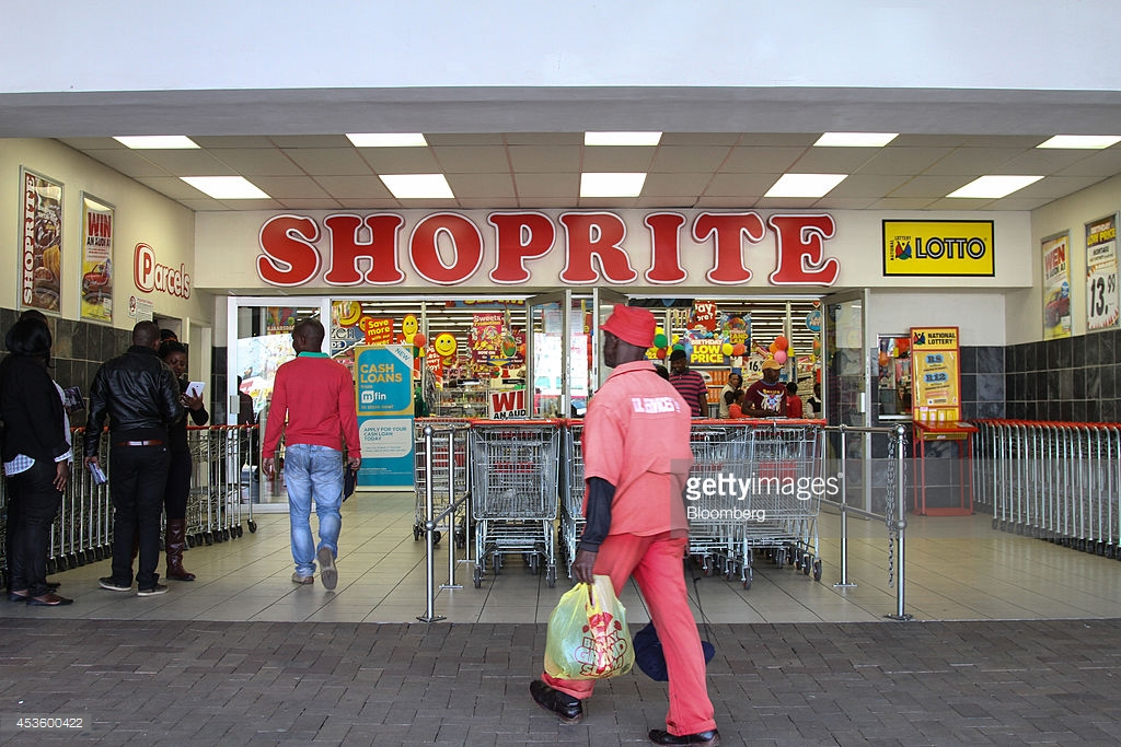 Shoprite hours, shoprite holiday hours,ShopRite near me, Shoprite locations,