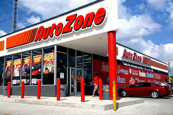 Autozone near me Autozone hours Auto Zone holiday hours Auto zone hours of operation Auto Zone near me now