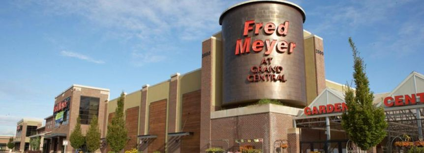 fred meyer hours fred mayer holiday hours fred meyer near me fred mayer - Fred Meyer Christmas Hours