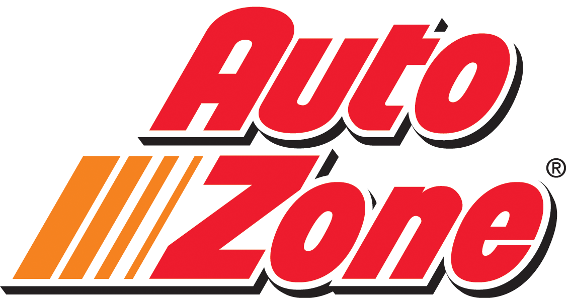 Autozone near me, Autozone hours, Auto Zone holiday hours, Auto zone hours of operation, Auto Zone near me now