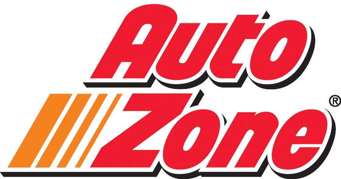 Autozone near me, Autozone hours, Auto Zone holiday hours, Auto zone hours of operation, Auto Zone near me now