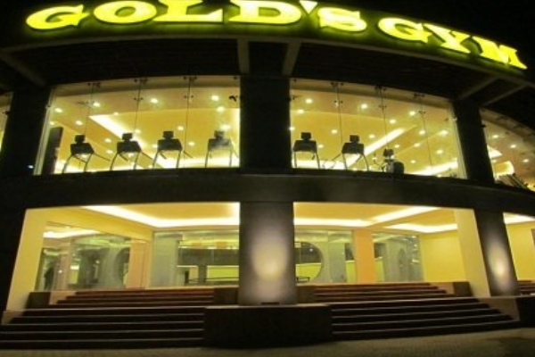 Gold Gym Holiday hours,Gold's Gym hours, Gold's gym hours of operation, Gold's gym near me, Golds Gym locations