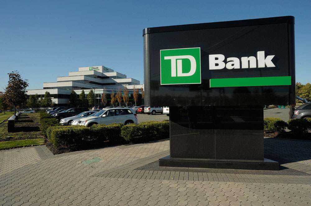 TD bank hours, TD Bank near me, TD Bank opening hours, TD bank hours of operation, nearest TD Bank, TD Bank locations