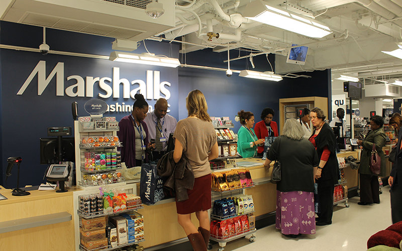 marshalls near me,Marshalls hours, Marshalls holiday hours, Marshalls stores hours, Marshalls locations,