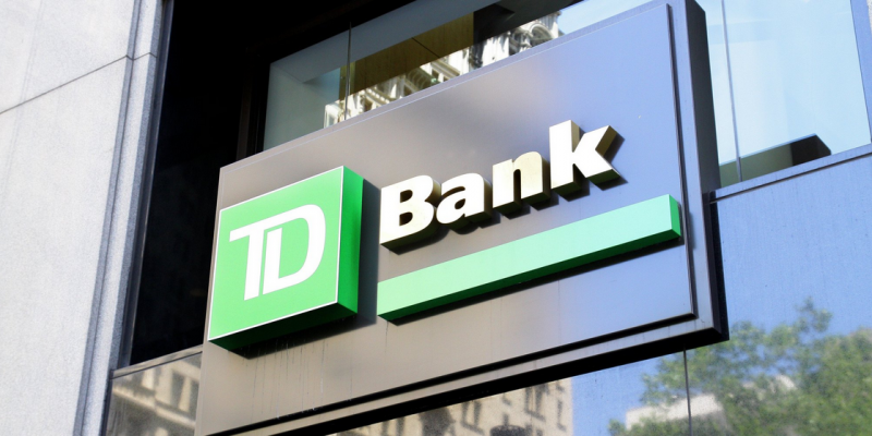 Td Bank Christmas Eve Hours.Td Bank Hours Of Operation