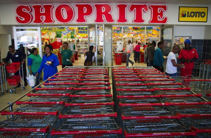 Shoprite Holiday Hours & Location Near Me | US Holiday Hours