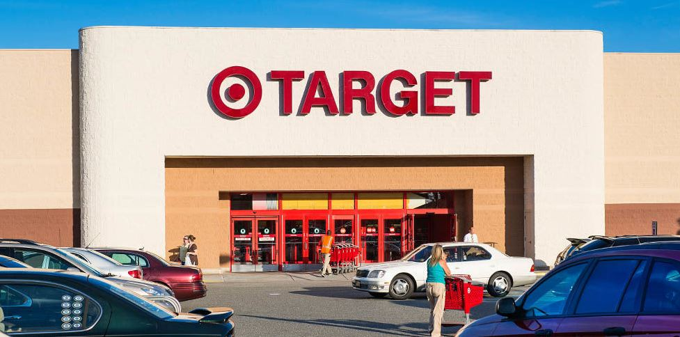 Target hours, Target store hours, Target Holiday hours, Target opening hours, Target store near me, Target locations, Target near me