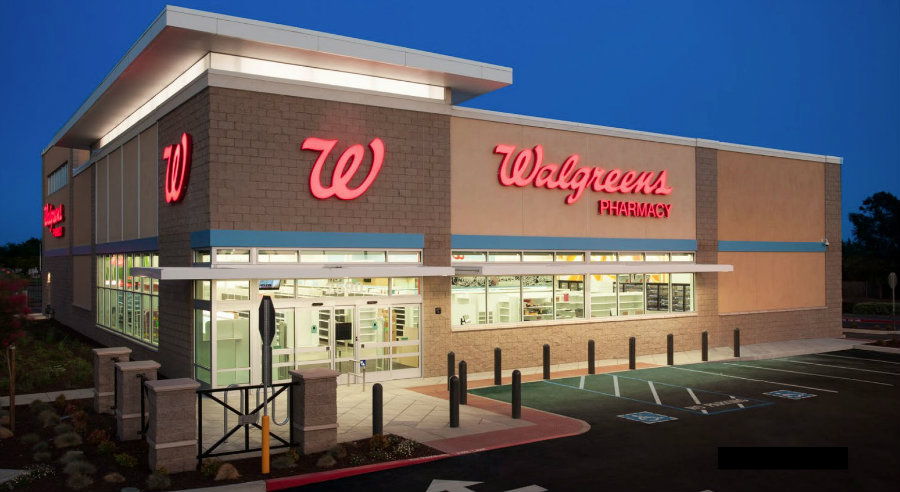 walgreens hours walgreen pharmacy hours walgreens holiday hours 24 hours walgreens walgreens - Walgreens Open Christmas Day