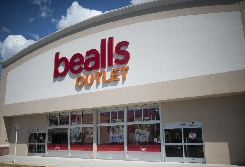 Bealls hours, Bealls department store, Bealls near me