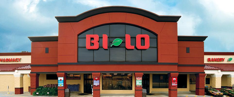 BILO hours, BI-LO Holiday hours, Bilo Grocery store, BILO near me
