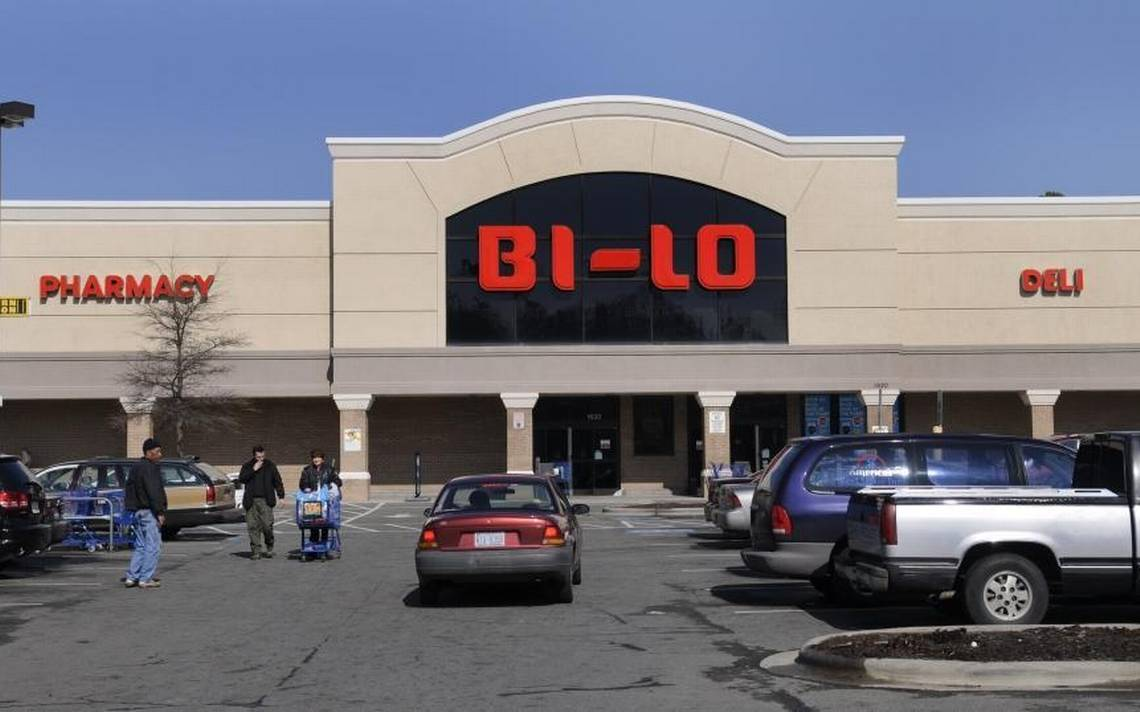 BILO hours, BI-LO Holiday hours, Bilo Grocery store, BILO near me