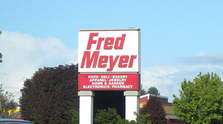 Fred Meyer Hours, Fred Mayer holiday Hours, Fred Meyer near me, Fred Mayer locations,