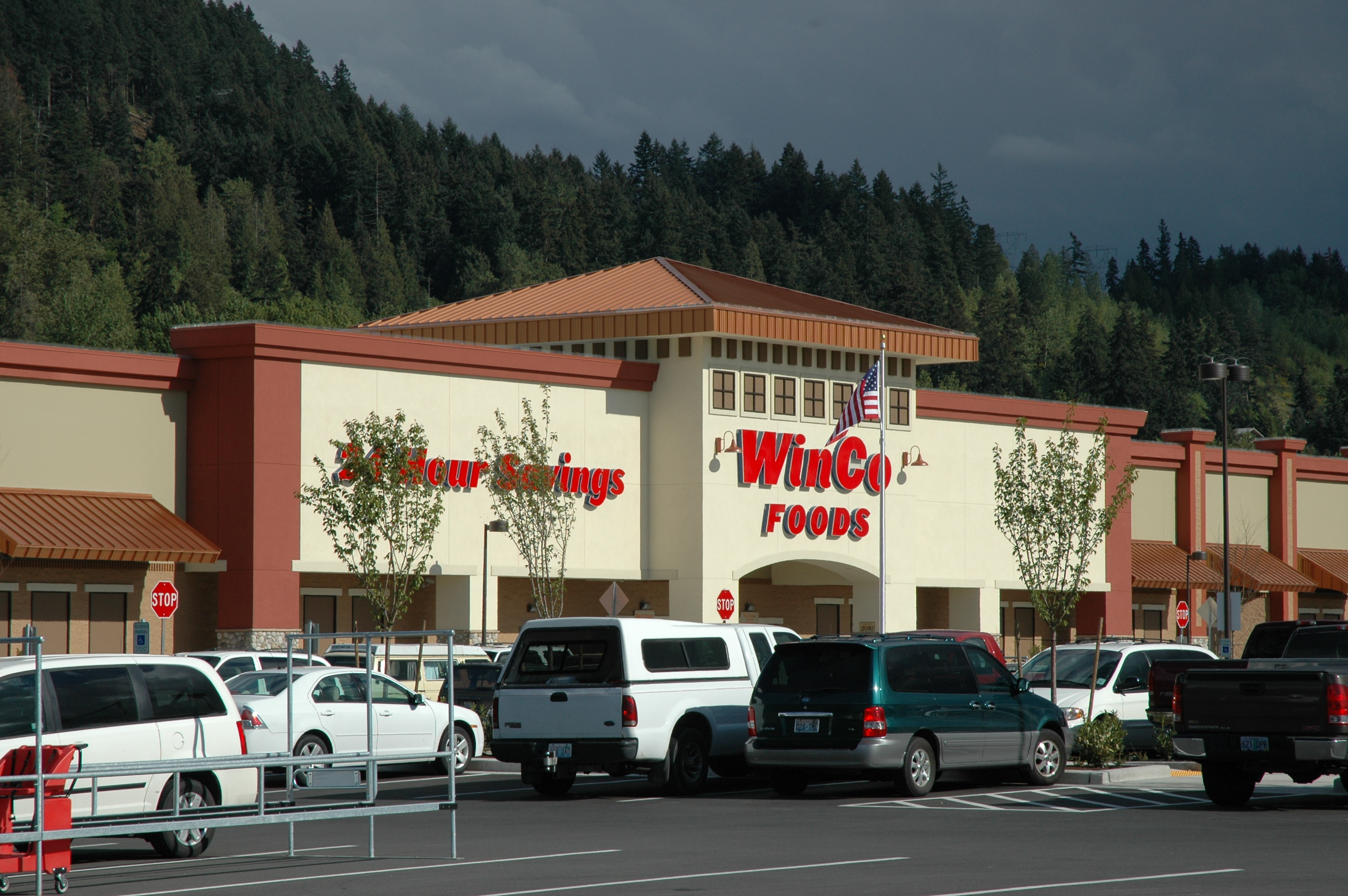 Winco Christmas Eve Hours.Winco Foods Holiday Hours Location Near Me Us Holiday Hours