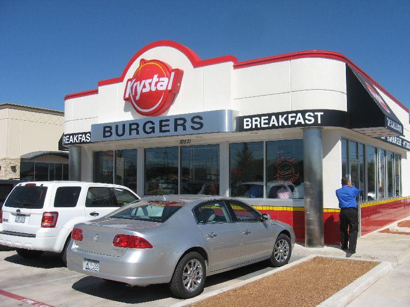 Krystal near me, Krystal Burger near me, Krystal hours, Krystal locations