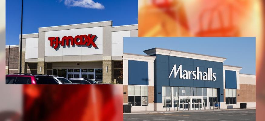 marshalls near me,Marshalls hours, Marshalls holiday hours, Marshalls stores hours, Marshalls locations,