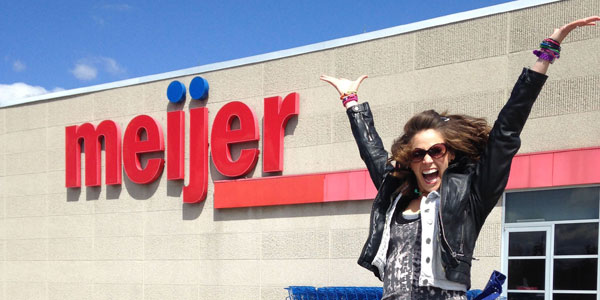 Meijer near me, Meijer hours, Meijer holiday hours, Meijer locations