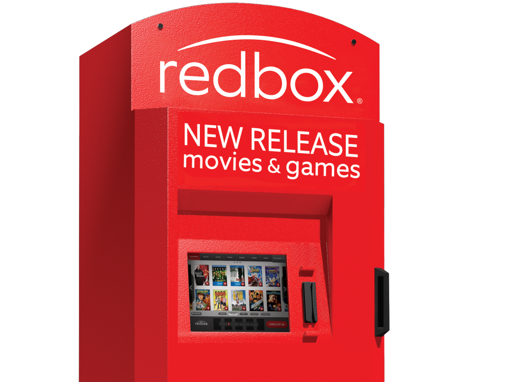 Redbox near me, Movies at redbox, Redbox movie near me, Redbox location near me